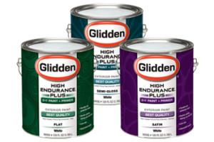 Valspar paint virtual painter archives handy home design for Valspar color visualizer