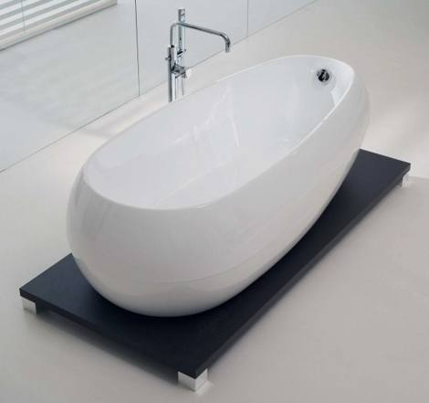 Http Www Handyhomedesign Com Soaking Tubs For Small Bathrooms