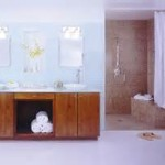 ADA Requirements for Bathrooms