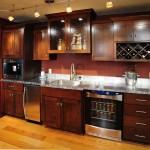 Kitchen Light Fixtures Home Depot