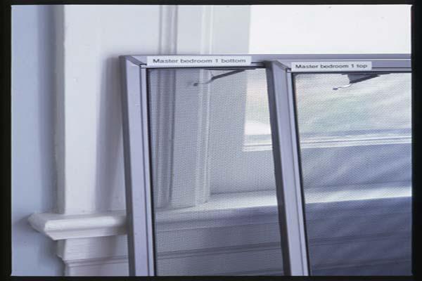 Interior Storm Windows Home Depot : Handy Home Design