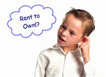 How Does Rent to Own Work