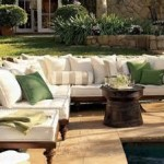 Lazy boy furniture in Outdoor Furniture
