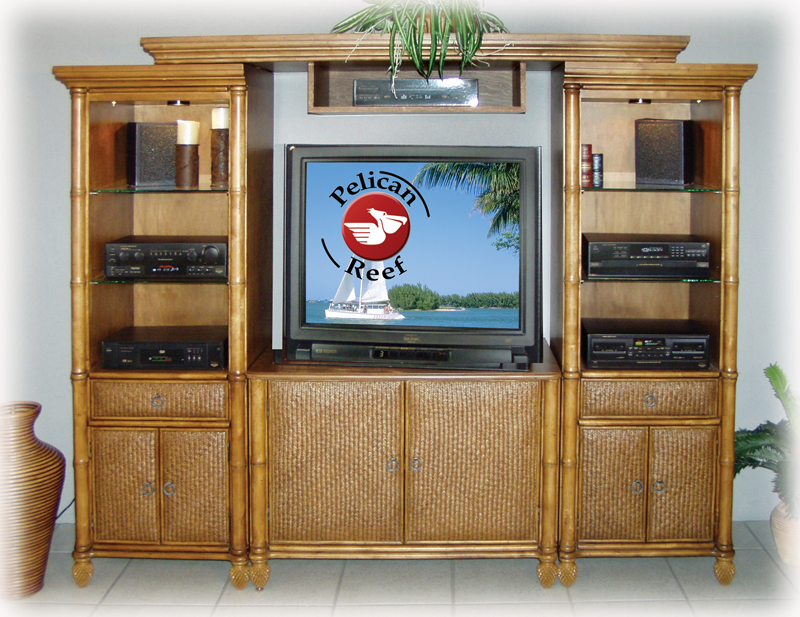 All About King Hickory Furniture Company Reviews Handy