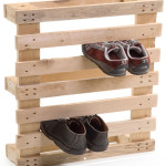 DIY Upcycled Furniture Ideas