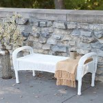 Casco Bay Furniture Reviews