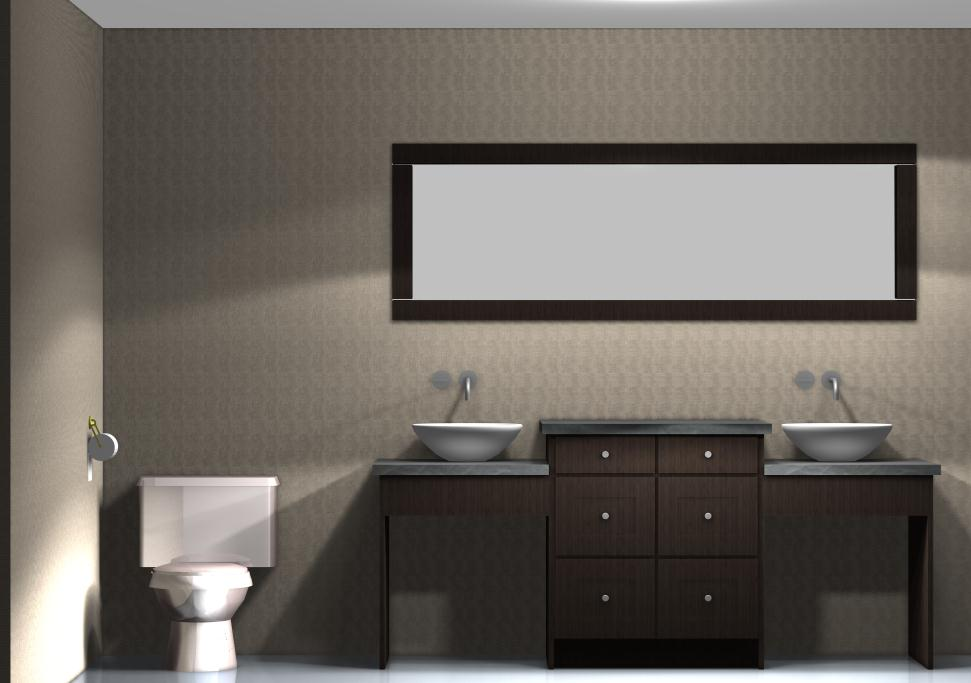 bathroom vanities at ikea, Home design