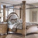 Find Furniture you want at North Shore Furniture Collection