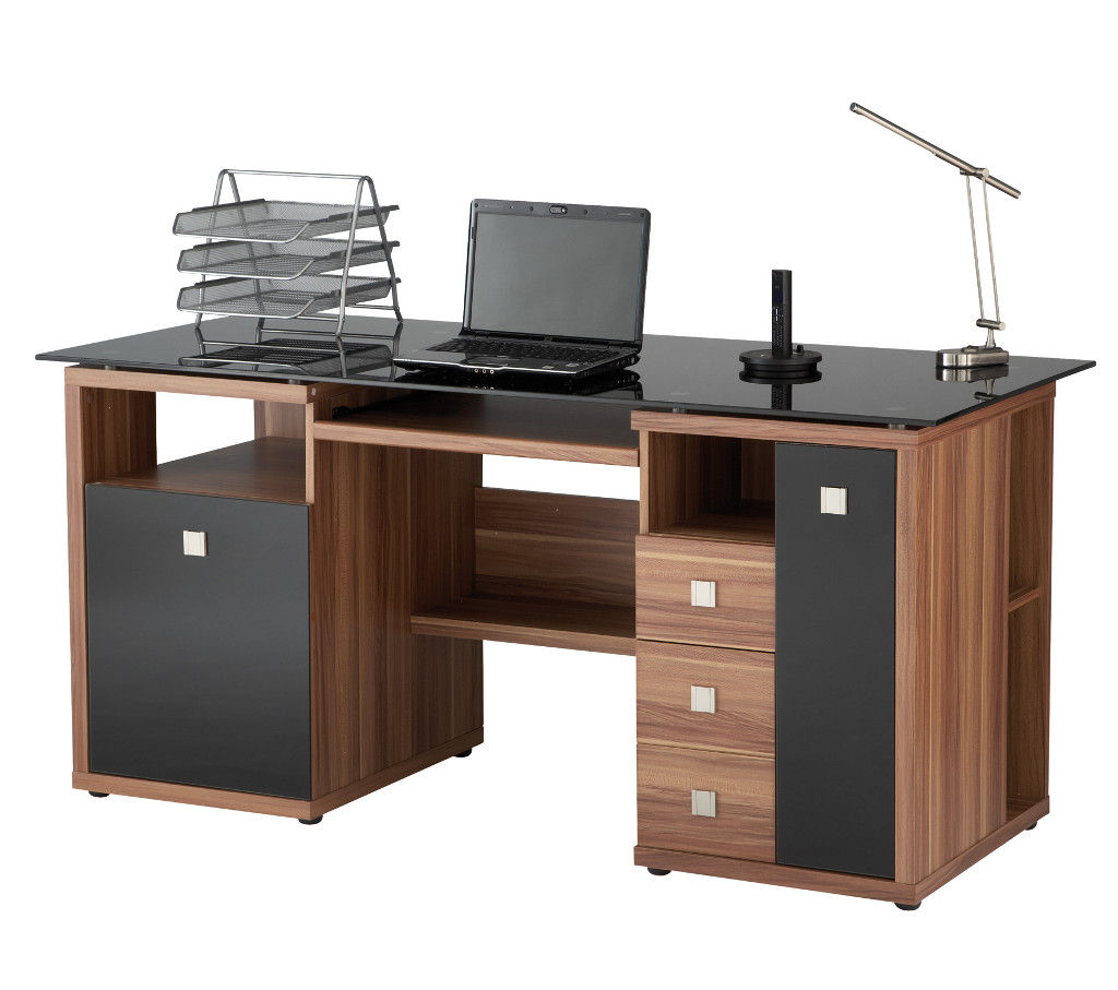 Are Modular Home Office Furniture Collections? : Handy Home Design