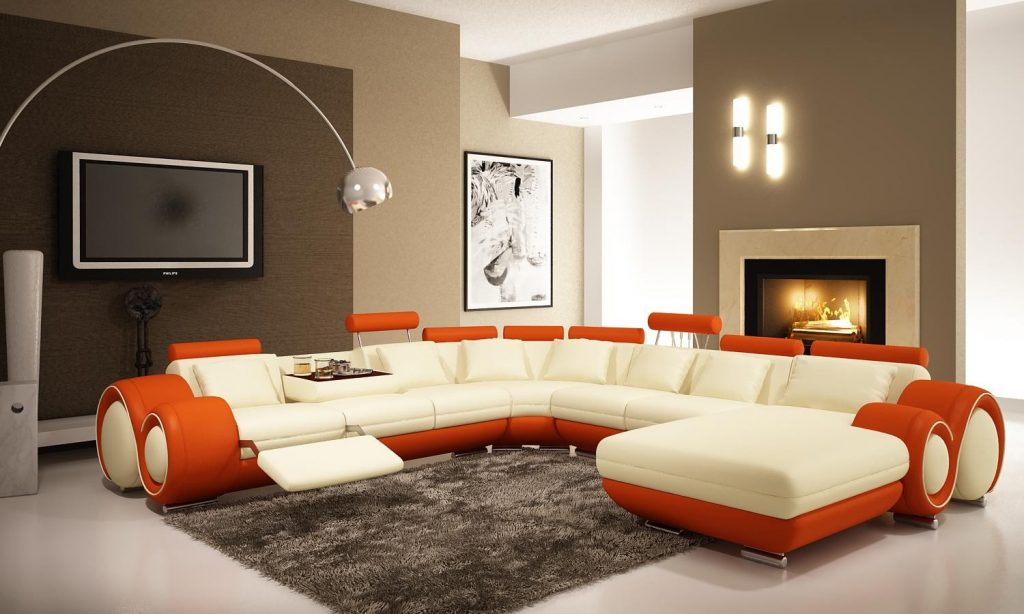 Furniture Store Online Up To Off During Summer Furniture Sale. furniture stores online