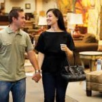 Becker Furniture Stores with Outlet Price