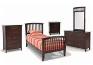 Get The Low Price In Furniture Fair Clearance Center Handy Home Design