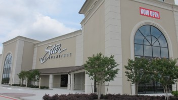 Information about Star Furniture in Galveston
