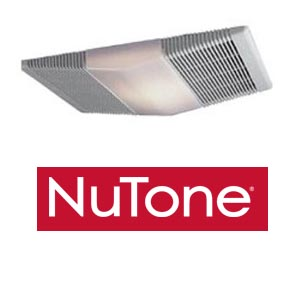 Nutone bathroom fan parts how to install a nutone bathroom fan handy home design for Nutone bathroom exhaust fan installation