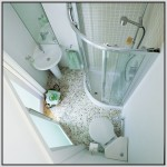Bathroom Layouts for Small Spaces