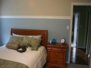 Two-Color-Painting-Ideas-Rooms-with-plain-color