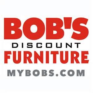 bobs discount furnitre
