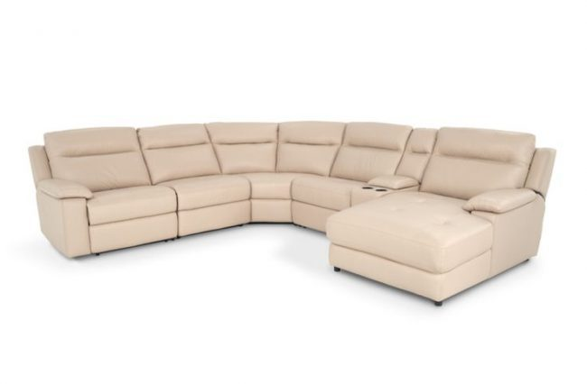 Bobs Trevour Couch Reviews