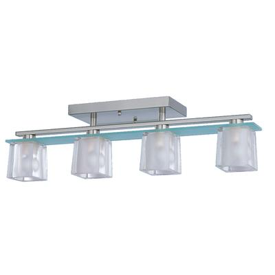 Kitchen Light Fixtures Home Depot Handy Home Design
