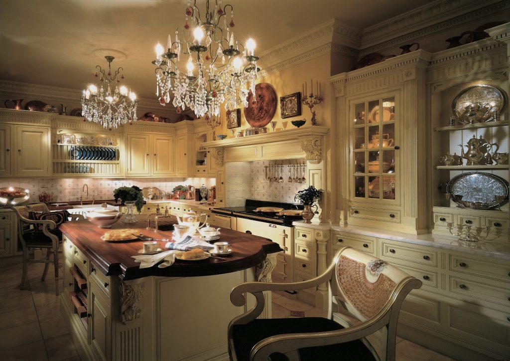 victorian kitchen design cabinets handy home design handy home design. Black Bedroom Furniture Sets. Home Design Ideas