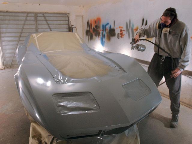Earl Scheib Paint >> Earl Scheib Paint Colors : Handy Home Design