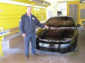 Earl Scheib Car Painting Prices
