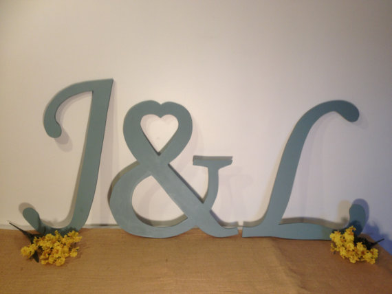large letters for wall decorative letters for walls handy home design 16001
