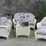 Carter Grandle Outdoor Furniture