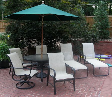 Abbey Tent Party Rentals Redding 06896 besides Frameless Shower Door Faqs And likewise Tribune highlights further Recliner Lift Chairs as well 3UN67dya1. on table and chair rental near me