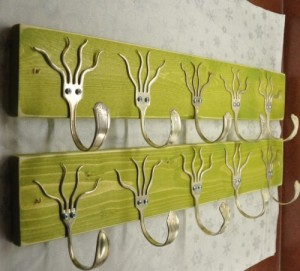 DIY Upcycled Furniture Ideas Carpathian GardenCarpathian Garden