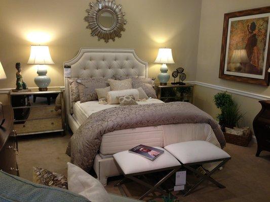 Information About Ethan Allen Furniture In Chicago Handy