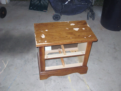 Paint Particle Board Furniture With Laminate Coating