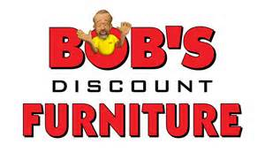 Bob S Discount Furniture Gift Card And Credit Card Handy Home Design