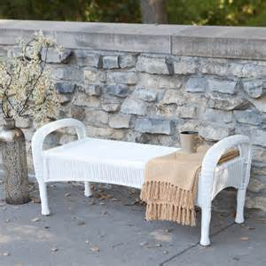 Charmant Casco Bay Resin Wicker Furniture
