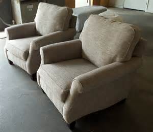Information And The Reviews About Clayton Marcus Furniture