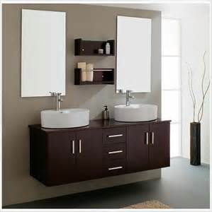 Ikea Bathroom Vanity Units Handy Home Design