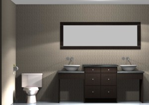 Ikea Bathroom Vanity Units Bathroom Designs in Pictures