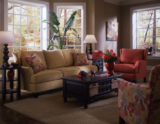 Information And The Reviews About Clayton Marcus Furniture In Tuscaloosa Handy Home Design