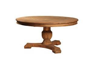 About Dovetail Furniture