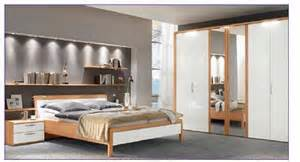 Home Furniture and Home Furnishings in Norwich from Dovetail Furniture