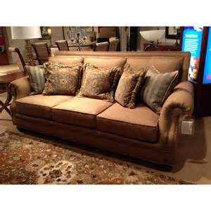 Outdoor and Sunroom Outlet Clearance Furniture Hickory Park