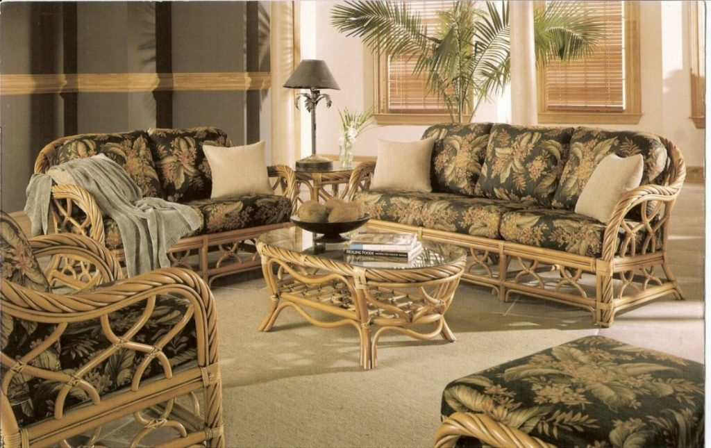 Purchase Sunroom Furniture In Clearance Handy Home Design