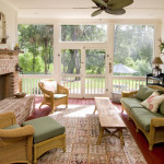 Purchase Sunroom Furniture in Clearance