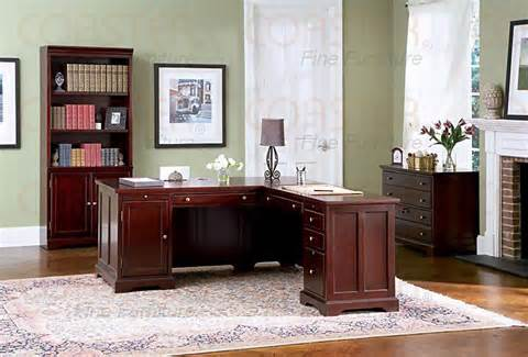 home office sets what are modular home office furniture collections 16543