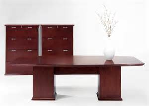 cheap furniture free shipping where to find furniture stores with free 14765