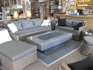 Kmart Outdoor Furniture Clearance Handy Home Design