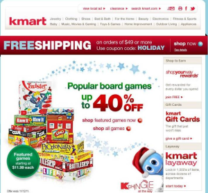 Kmart Coupon Code Patio Furniture
