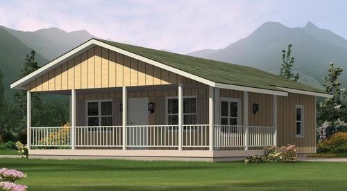 menards home improvement handy home design. Black Bedroom Furniture Sets. Home Design Ideas