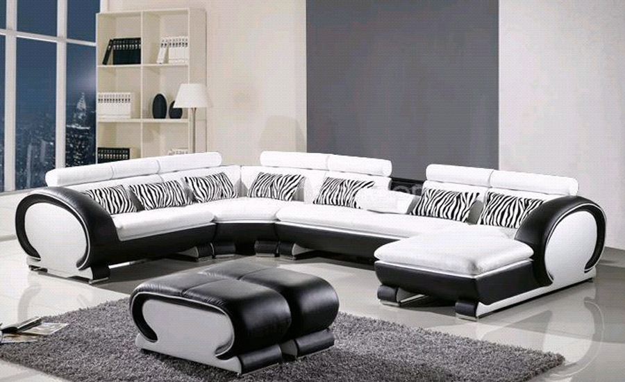 Where To Find Discount Furniture Stores Online With Free