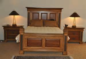 How To Find And Buy Furniture On Craigslist Furniture